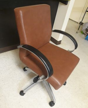 Office Chair for Sale in UNM, NM
