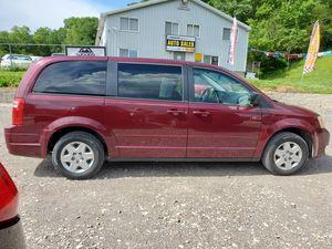 Dodge grand caravan SE for Sale in Fenton, MO