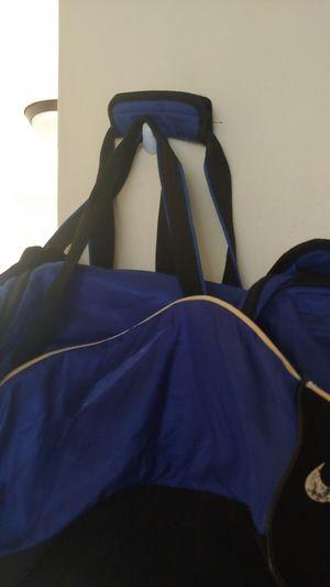 Nike duffle bag for Sale in Whittier, CA