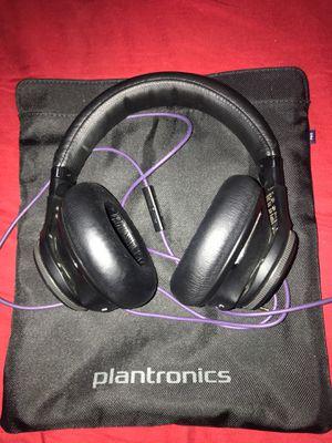 Bluetooth headphones for Sale in Wenatchee, WA