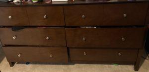 Dresser for Sale in Clarksburg, MD