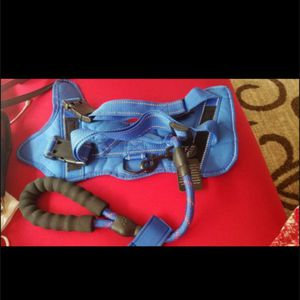 Boulax Dog Harness for Sale in Lawndale, CA