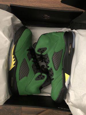Nike Air Jordan for Sale in Gilbert, AZ
