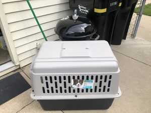 Dog kennel for Sale in Rochester, MN