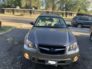 Subaru 20008 for Sale in West Valley City, UT
