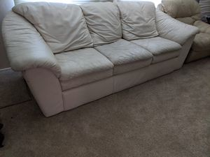 FREE COUCHES ✨ for Sale in Santa Clara, CA