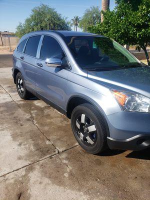 2008 HONDA CRV 6750 for Sale in Phoenix, AZ