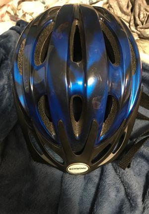 Schwinn Bike Helmet for Sale in Alexandria, LA