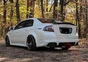Acura TL 2OO5 Sedan for Sale in Washington, DC