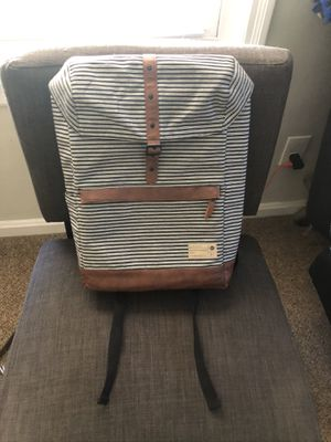 Brand New Hex Backpack for Sale in St. Louis, MO