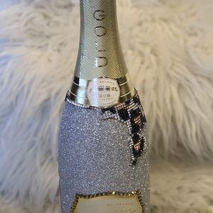 Custom Bling Bottles for Sale in Tracy, CA