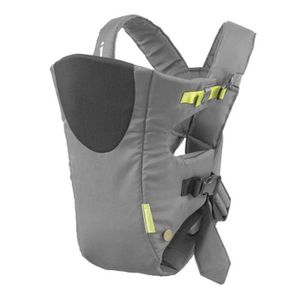 Baby carrier for Sale in Spring, TX