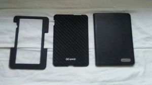 Kindle fire case and shell for Sale in TN, US
