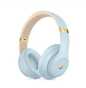 Beats studio3 wireless Skyline Collection for Sale in Clovis, CA