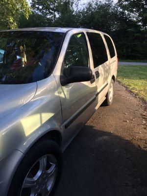 Chevy minivan for Sale in Nashville, TN