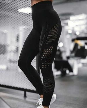 Womens Gym 1 Piece Legging Fitness Active Yoga Seamless High Waist for Sale in Miami Lakes, FL