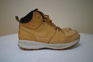 Nike Boots Size 12 for Sale in Rolling Meadows, IL