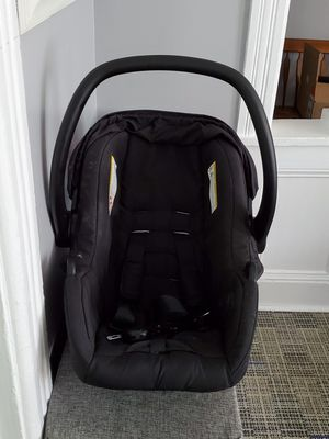 Infant Car Seat for Sale in Schenectady, NY