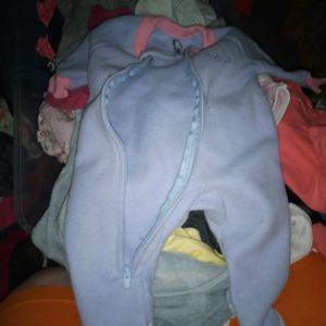 Baby Clothes 0-3 Months Great Condition for Sale in Belleville, IL