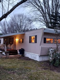 MOBILE HOME for Sale in Bethel Park,  PA