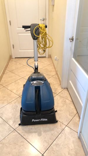 Automatic floor scrubber for Sale in Las Vegas, NV