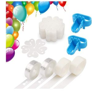 Balloon Decorating Kit for Sale in Goodyear, AZ