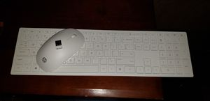 HP Wireless Keyboard/Mouse for Sale in Bonney Lake, WA