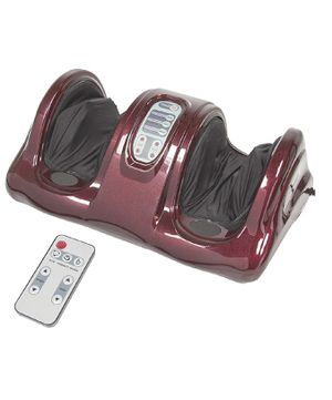 Therapeutic shiatsu Foot Massager for Sale in Philadelphia, PA