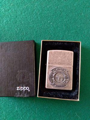 BRAND NEW ZIPPO COLLECTIBLE for Sale in Phoenix, AZ