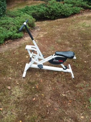 Exercise Machine for Sale in Apex, NC