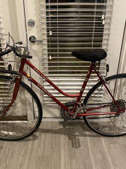 Schwinn World Sport Road Bike for Sale in Atlanta,  GA