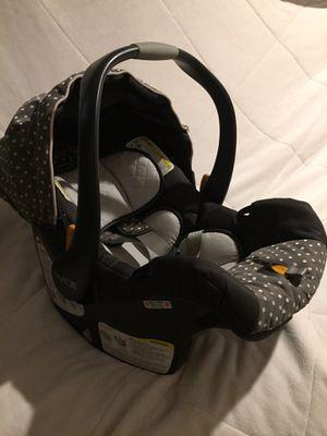 Baby car seat for Sale in Allen Park, MI