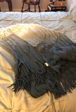 Blanket/throw for Sale in Sellersville, PA