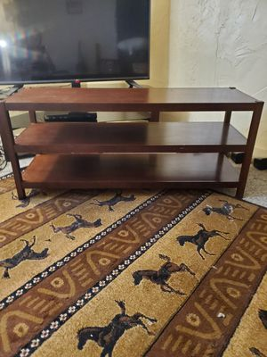 Tv stand for Sale in York, PA