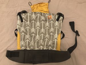 Tula toddler baby carrier for Sale in Gilbert, AZ