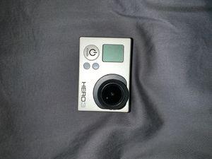 GoPro for Sale in Miami, FL