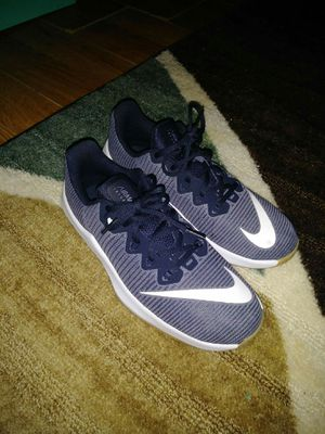 """Nike shoes """"woman's"""" size7.5 for Sale in Fruitvale, TX"""