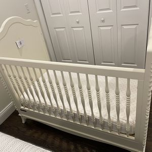 Toddler Bed and Mattress for Sale in Northford, CT
