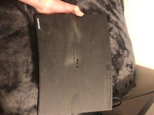 Samsung DVD player for Sale in Visalia, CA