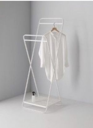 Collapsible Laundry Drying Rack for Sale in March Air Reserve Base, CA