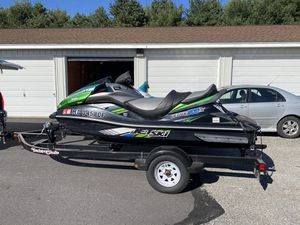 Jet skis/Waverunners/Personal Watercraft for Sale in York, PA