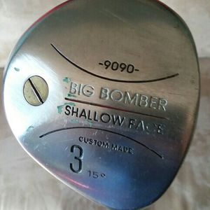 3 Wood for Sale in Derby, CT