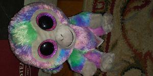 Stuffed animal for Sale in Woodbridge, VA