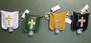 Small Hand Sanitizer Holders for Sale in La Puente, CA