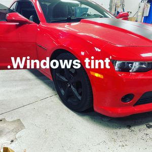 .windows Tint for Sale in Indianapolis, IN