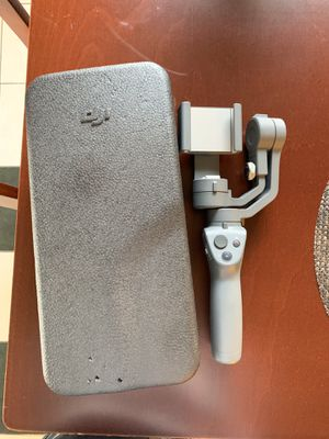 DJI osmo mobile 2 for Sale in Vancouver, WA