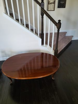 Antique Furniture Make me an Offer! for Sale in Knightdale, NC