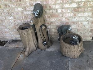 Water fountain for Sale in San Antonio, TX