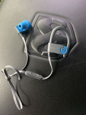 Powerbeats3 for Sale in Homewood, IL