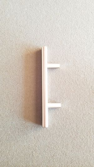 Cabinet pulls for kitchen for Sale in Highland, CA